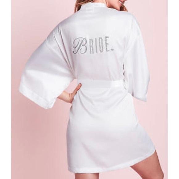 509f91326f8 Victoria s Secret Intimates   Sleepwear